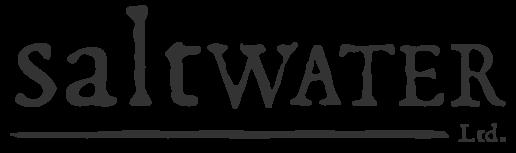 Saltwater Ltd.